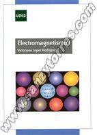 Electromagnetismo I (Grado)