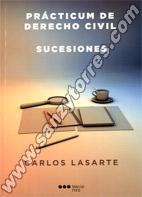 Practicum De Derecho Civil Derecho De Sucesiones