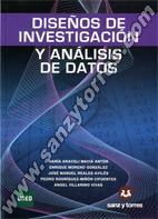 Diseños De Investigación Y Análisis De Datos