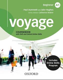 Voyage A1