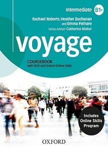 Voyage B1