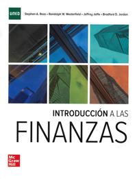 libro como entender las finanzas sin ser financiero pdf