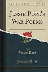 Jessie Pope's War Poems
