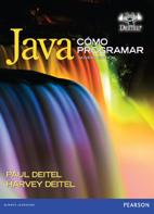 Como programar en Java
