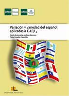 Variación y variedad del español aplicadas a ELE/L2