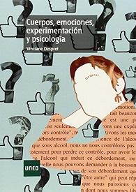 Cuerpos Emociones Experimentación y Psicología