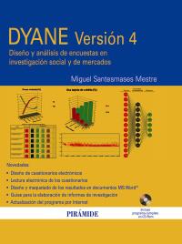 Dyane Versión 4