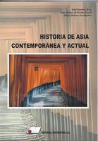 Historia De Asia Contemporánea Y Actual