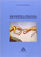 Gramática italiana para uso de hispanohablantes