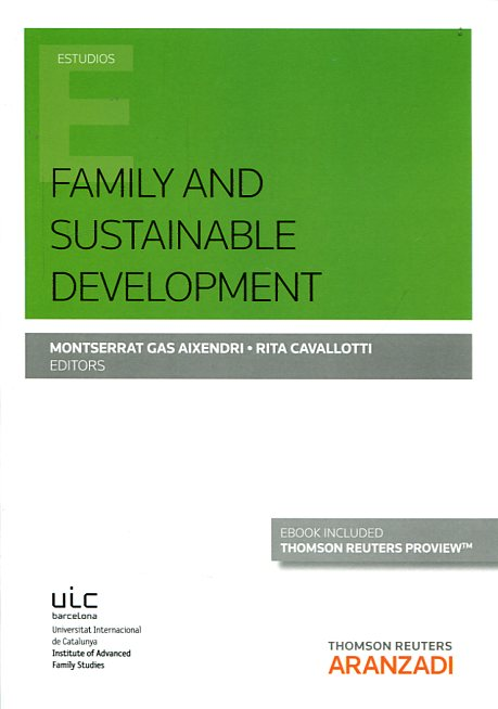 Family And Sustainable Development