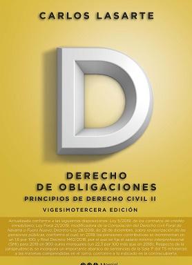 Prácticum De Derecho Civil I Y Vi Derecho De Personas Y Familia Carlos Lasarte álvarez Librería Sanz Y Torres