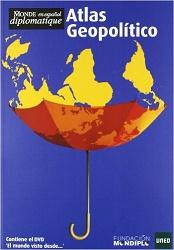Atlas Geopolítico